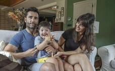 Hazas de Cesto rechaza a un niño con síndrome de Down en su campamento