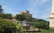 Ciudadela, entramado histórico y encantador puerto Mediterráneo