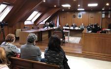 El Supremo confirma la condena al exconcejal de Castro 'KyK' por el 'caso Trapur'