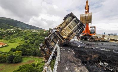 Fomento destina 826.000 euros a reparar el viaducto de Ontón