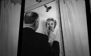 La sala Los Ángeles estrena el documental sobre la escena icónica de la ducha en 'Psicosis'