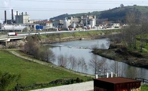 Torrelavega hará inventario de las zonas degradadas del municipio