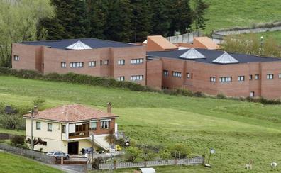 El Constitucional da la razón al Colegio Torrevelo casi diez años después