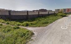 El Ayuntamiento invertirá 1,6 millones para finalizar la calle Manuel Ruiz de Quevedo