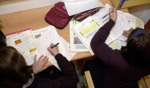 Cómo saber qué tipo de inteligencia tiene tu hijo para mejorar en los estudios