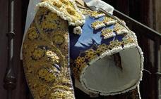 La plaza de toros de Santander acoge un homenaje al fotógrafo taurino Rafael Muñoz