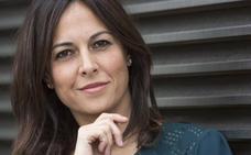 Mara Torres dejará de presentar 'La 2 Noticias'