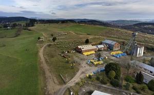 Podemos pide en el Congreso que se suspendan dos permisos de investigación minera en Cantabria