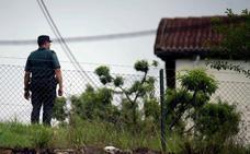 Una asociación de la Guardia Civil critica que en Turieno se aplicaron mal los protocolos