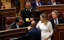 El Gobierno busca fórmulas para ignorar veto del PP a su objetivo de déficit en 2019