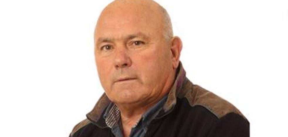 Fallece el empresario cántabro Anselmo Ortiz, histórico hostelero de Isla
