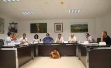 División en Valles Pasiegos sobre los proyectos eólicos