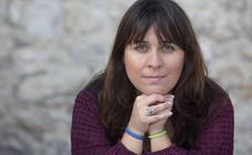 La cántabra Ruth Carrasco, nueva directora del Instituto Nacional de la Juventud