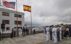Santander conmemora el 90 aniversario de la regata a Nueva York