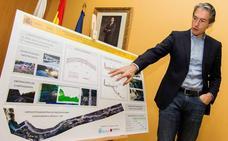 Los proyectos para Cantabria que dejó en la cartera de Fomento