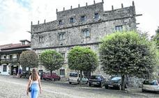 El Palacio de los Velarde será un hotel