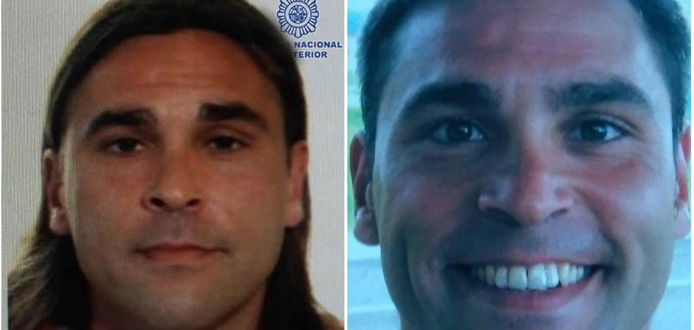 Los investigadores siguen la pista del preso fugado de El Dueso en Latinoamérica