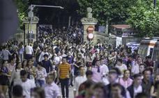 El Ayuntamiento de Santander estudiará «posibles acciones» por la suspensión del concierto