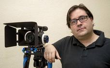 El director cántabro Richard Zubelzu consigue tres galardones en los Premio Latino 2018