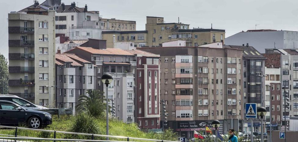 Mazón y Ábalos firman el Plan Estatal de Vivienda con una inversión de 35,5 millones