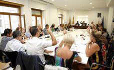 El Pleno municipal aprueba una subvención de 50.000 euros para el Torrelavega Sound City
