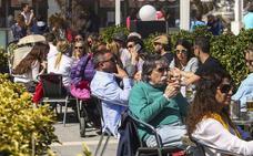 CC OO advierte de la «inmensa brecha» empresarial entre la costa y el interior en Cantabria