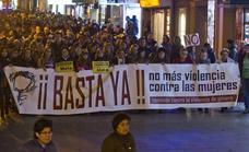 Cantabria recibirá casi 1,9 millones para luchar contra violencia de genero