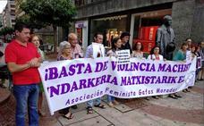 Los ayuntamientos duplicarán sus fondos para luchar contra la violencia machista