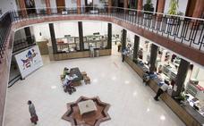 El Ayuntamiento inicia el proceso para licitar la cobertura sanitaria de un tercio de su plantilla