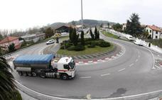 Santillana del Mar inicia un plan de asfaltado de viales con una inversión de 334.000 euros