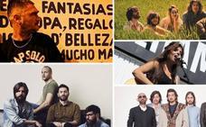 Santander Music celebra sus diez años
