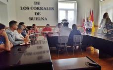 El PP plantea una batería de iniciativas para que el gobierno de Los Corrales «salga de su letargo»