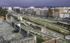 El Consejo de Ministros autoriza hoy el convenio para la integración ferroviaria de Santander