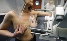 En España se hacen cada año 16.000 mastectomías, pero sólo 4.800 se reconstruyen