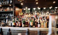 Beber, por necesidad o placer