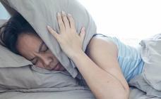 Un cojín inteligente para dormir mejor y evitar los ronquidos
