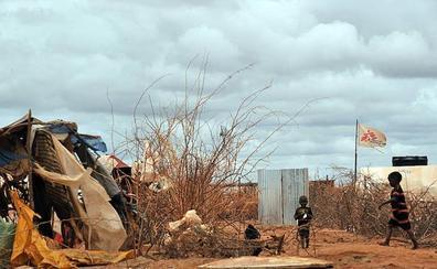 Mueren nueve niños en el accidente de un autobús escolar en Kenia