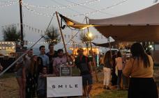 Santander Music apuesta por un market creativo con vistas a la bahía