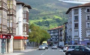 Ramales invertirá 78.000 euros en mejorar viales y aceras municipales