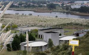 Suances rechaza ubicar a la sucesora de Vuelta Ostrera en terrenos de Cortiguera