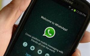 Descubren un fallo de seguridad en WhatsApp que permite hackear los chats