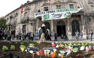 El PP de Torrelavega denuncia la paralización del proyecto de Las Excavadas