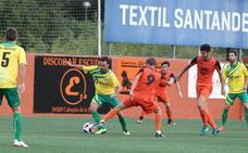El Tropezón, a semifinales