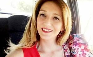 Claudia Montes, la 'amiga' de Bustamante que huye de la prensa