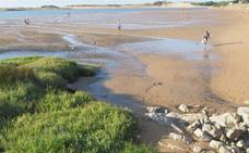 Los problemas medioambientales de Miengo se conocían, al menos, desde 2016