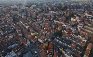 Cantabria programa 100.000 euros para ayudar a los ayuntamientos con sus planes urbanísticos