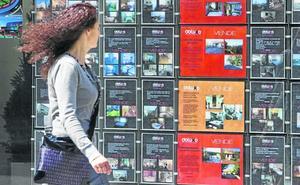 La recaudación tributaria ligada al mercado de la vivienda se dispara un 18% en Cantabria
