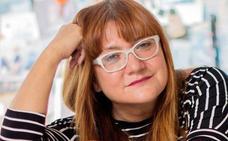 La UIMP premia a la directora de cine Isabel Coixet por su «valentía, tesón e inteligencia»