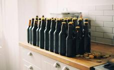 La calle Argumosa acoge mañana la primera feria para promocionar la cerveza artesana