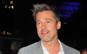 El 'sucio' pasado de Brad Pitt